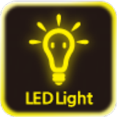 Flash Light (LED Light)