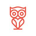 Remente - Personal Development icon