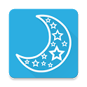 Sleepy Sounds (Baby + Adults) icon