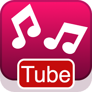 Music Tube - All Free Music 音樂 LOGO-玩APPs