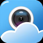 PNP iCamera
