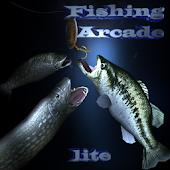 Fishing Arcade Free