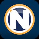 Navylife PNW icon