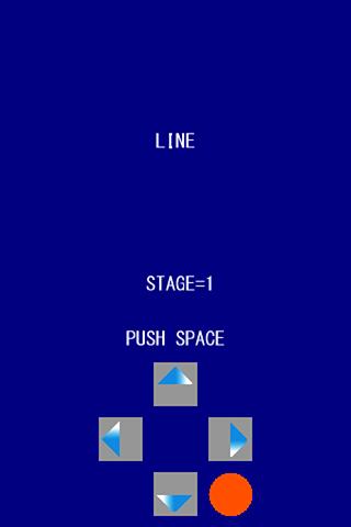 【LINE】iPhoneでLINEの初期設定をする方法 | Wave+ App - iPod Wave