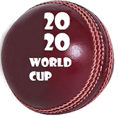 20-20 Cricket World-cup 2014