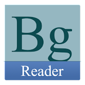 Bloggang Reader