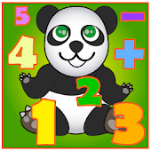 Maths for Kids PLM - No Ads