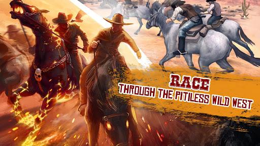 Six-Guns: Gang Showdown 2.9.4l screenshots 5