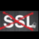 SSLStrip for Android(Root) icon