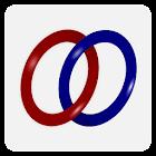 OnlyOneWidget icon