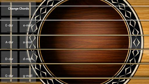 最高のクラシックギターPRO