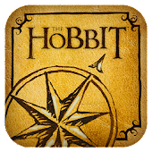 Hobbit: Visual Companion