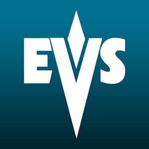Evs Software Compatibilities Android Apps On Google Play
