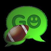 Go sms football