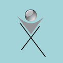 Extras on the Go icon
