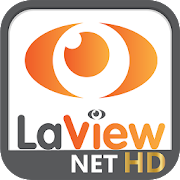 LaView NET HD
