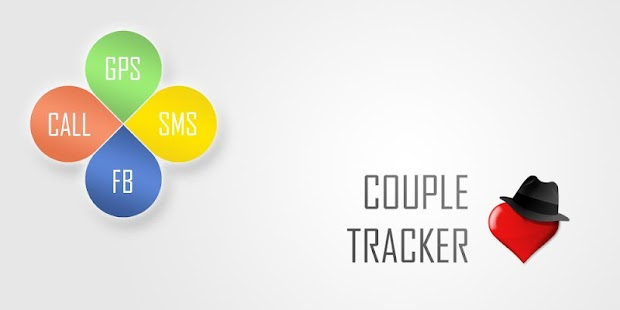 Couple Tracker -Mobile monitor Screenshot 25