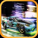 Advance Car Racing 2014 icon
