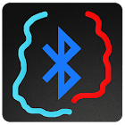 Bluetooth Lace Fight icon