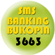 App Bukopin SMS Banking APK for Windows Phone