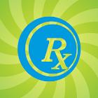 Edgerton Pharmacy icon