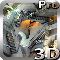Impossible Reality 3D Pro lwp