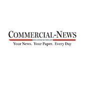 Commercial-News- Danville, IL
