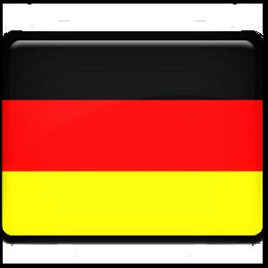 Whatsapp dating deutschland