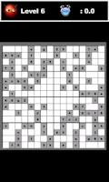 Screenshot of DevilSudoku