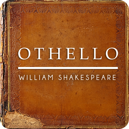 a report on william shakespeares othello Othello, the moor of venice (1604) by william shakespeare (1564-1616) 13   iago's report of cassio's dream leaves othello to answer his own questions.