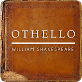 William Shakespeare. Othello.