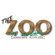94.9 The Zoo