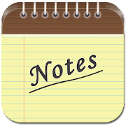 App Notes APK for Windows Phone