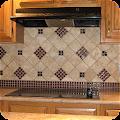 Backsplash Tile Ideas download