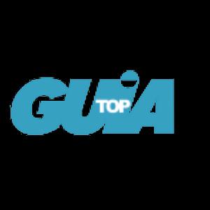 Guia Top