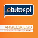 eTutor - angielski na komórkę icon