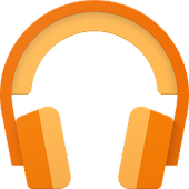 Download Google Play Music APK on PC