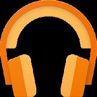 Google Playミュージック