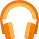 Google Play Music v5.5.1514O.1185867