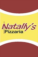 Screenshot of Natallys Pizzaria