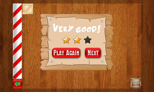 Box Game 1.7.0 screenshots 2