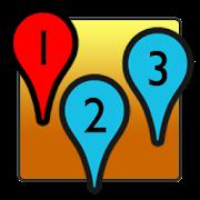 BestRoute Pro Route Planner 1.9.105.3 Icon