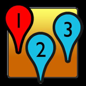 BestRoute Pro Route Planner