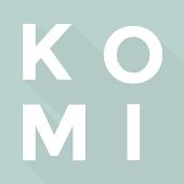 Komilibro - ¿qué leo ahora?