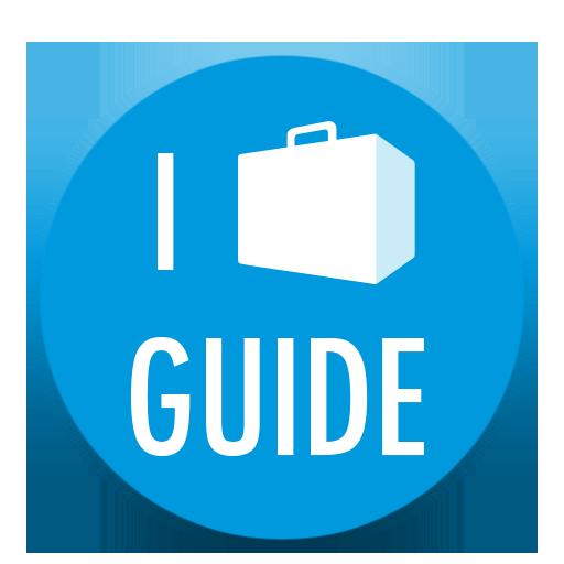 Denpasar Travel Guide & Map