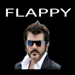 Flappy Ajith APK