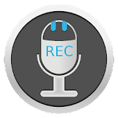 App Tape-a-Talk Voice Recorder APK for Windows Phone
