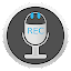 Tape-a-Talk Voice Recorder 0.9.8.2.1 APK for Android