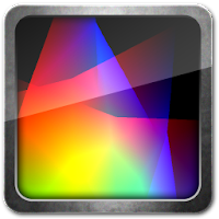 Symphony of Colors 1.3