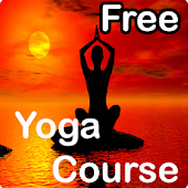 Yoga Weight Loss Course